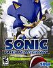Игра для PS3 Sonic The Hedgehog