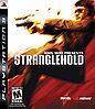 Игра для PS3 Stranglehold