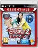 Игра для PS3 Move Праздник спорта