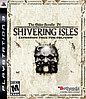 Игра для PS3 The Elder Scrolls IV Shivering Isles (Expansion pack for Oblivion)