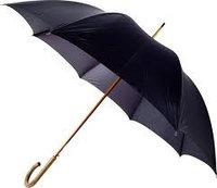 Зонты , фото 1