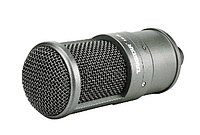 Takstar sm-8b студийный,конденсаторный микрофон