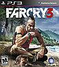 Игра для PS3 Farcry 3