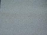 Гибкая кровля в рулонах 0,7*10 (Иней/ белый), фото 2