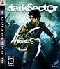 Игра для PS3 Dark Sector