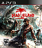 Игра для PS3 Dead Island