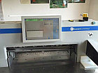 Бумагорезальная машина Perfecta 92TS / Wohlenberg WB92 БУ 2012, фото 2