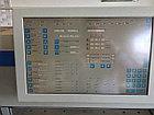 Бумагорезальная машина Perfecta 92TS / Wohlenberg WB92 БУ 2012, фото 3