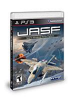 Игра для PS3 JASF