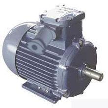 Электродвигатель АИМ   ВЗГ 3 квт 3000 об/мин