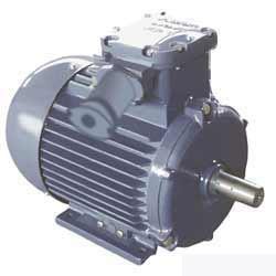 Электродвигатель  ВЗГ  5,5 квт 1500 об/мин