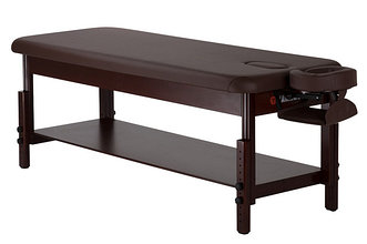 Массажные столы — массажные кушетки