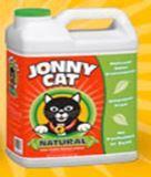 Cat's Pride Natural Наполнитель комкующийся натуральный гипоаллергенный 9,08 кг