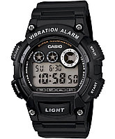 Наручные часы Casio W-735H-1AVEF, фото 1