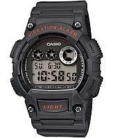 Наручные часы Casio W-735H-8A, фото 1