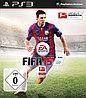 Игра для PS3 Fifa 15