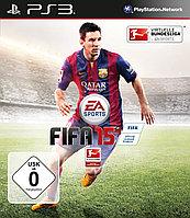 Игра для PS3 Fifa 15, фото 1