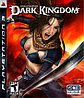 Игра для PS3 Untold Legends Dark Kingdom