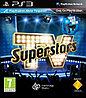 Игра для PS3 Move TV Superstars