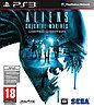 Игра для PS3 Aliens Colonial Marines Limited Edition (вскрытый)