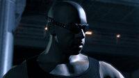 Игра для PS3 Riddick Assault on Dark Athena (вскрытый), фото 1