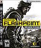 Игра для PS3 Operation Flashpoint Dragon Rising