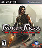 Игра для PS3 Prince of Persia The Forgotten Sands