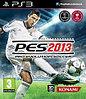 Игра для PS3 PES 2013