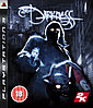 Игра для PS3 The Darkness