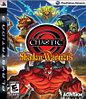 Игра для PS3 Chaotic Shadow Warriors