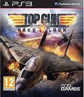 Игра для PS3 Sniper Elite V2