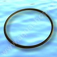 """0900748 - Уплотнительное кольцо для фильтра Honeywell F76S (1 1/2"""" - 2"""")"""