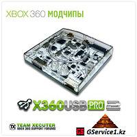 X360USB PRO v.2 (Xbox 360)