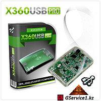 X360USB PRO XECUTER ДЛЯ XBOX 360