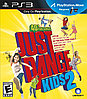 Игра для PS3 Move Just Dance Kids 2