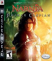 Игра для PS3 Narnia Prince Caspian
