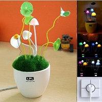 Светодиодная лампа Avatar