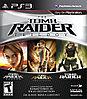 Игра для PS3 The Tomb Raider Trilogy