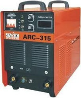 Сварочный инвертор ARC 315 (z114/R14)