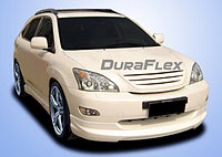 Обвес на Lexus RX330-350 2003-2009, фото 1