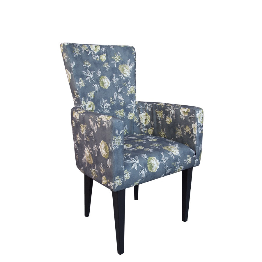 Кресло Марлен