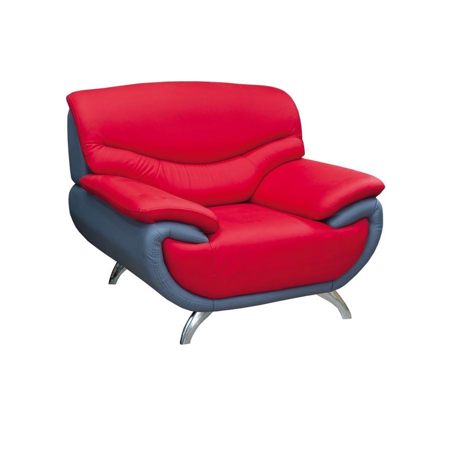 Кресло Модель 308