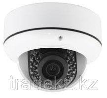 MSB-HS 1824 L видеокамера купольная IP цветная