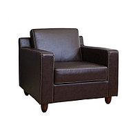 Кресло модель Илья