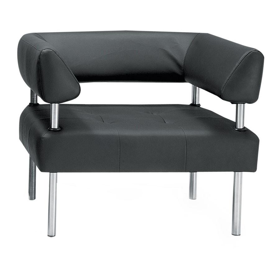 Кресло модель Офис