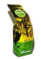 "Зелёный чай с дыней ""Тигуанинь"", 250 г"