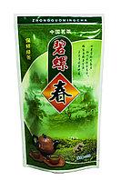 """Зеленый чай с жасмином """"ZhongGuomingCha"""", 100 г"""