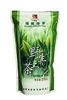 """Зеленый чай классический """"Fujian Green Tea"""", 250 г"""