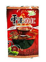 Красный чай классический, 100 г
