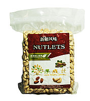 Кешью орехи Gaojiguorenxilie, 1 кг, фото 1